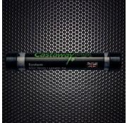 Castaway PVA 18mm Mesh System   7m   Castaway