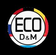 Eco Sinkers