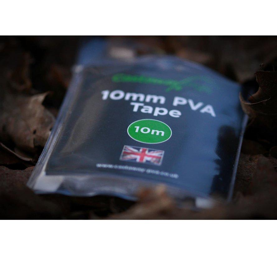 Tape 10mm   10m   Castaway