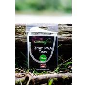 Castaway PVA Tape 3mm | 20m | Castaway