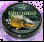 Chain core COMODO camo green black 80 lb   5 m