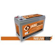Jarocells JARO-BT28.12 HIGH CAPACITY