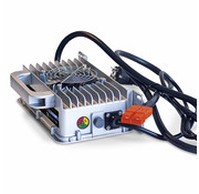 Jarocells Jarocells 12V30A / 24V25A / 36V20A charger IP65 Anderson connector | Waterproof