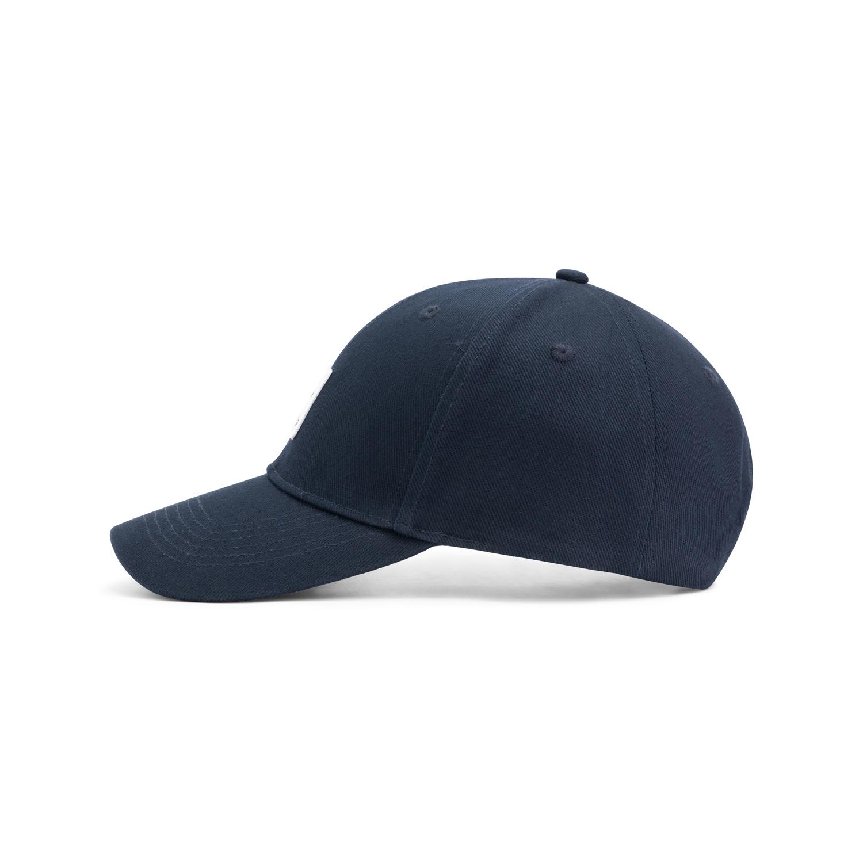 Narvik- Cap - Blue - Patch-2