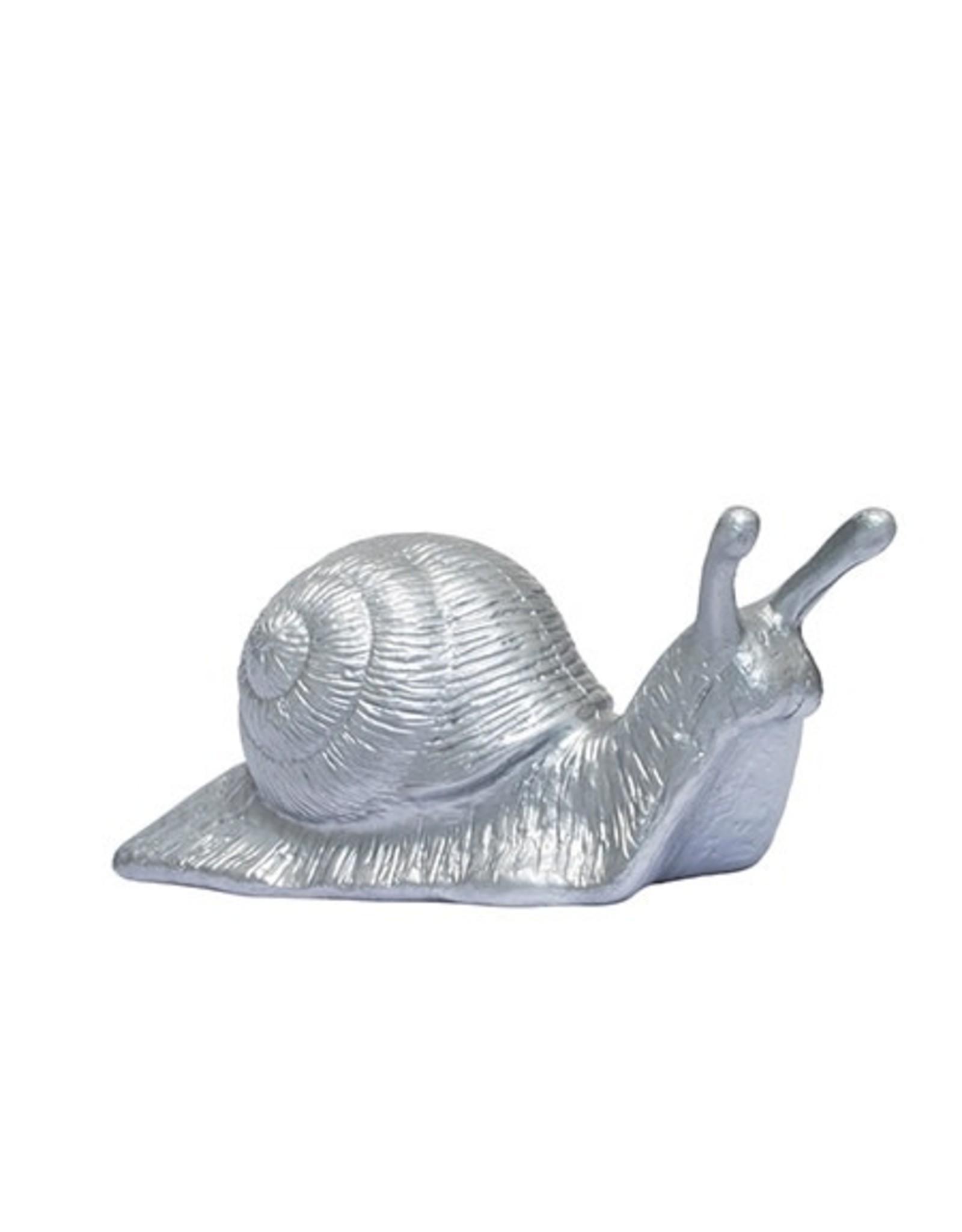 Ottmar Hörl Ottmar Hörl - Avant garde Snail