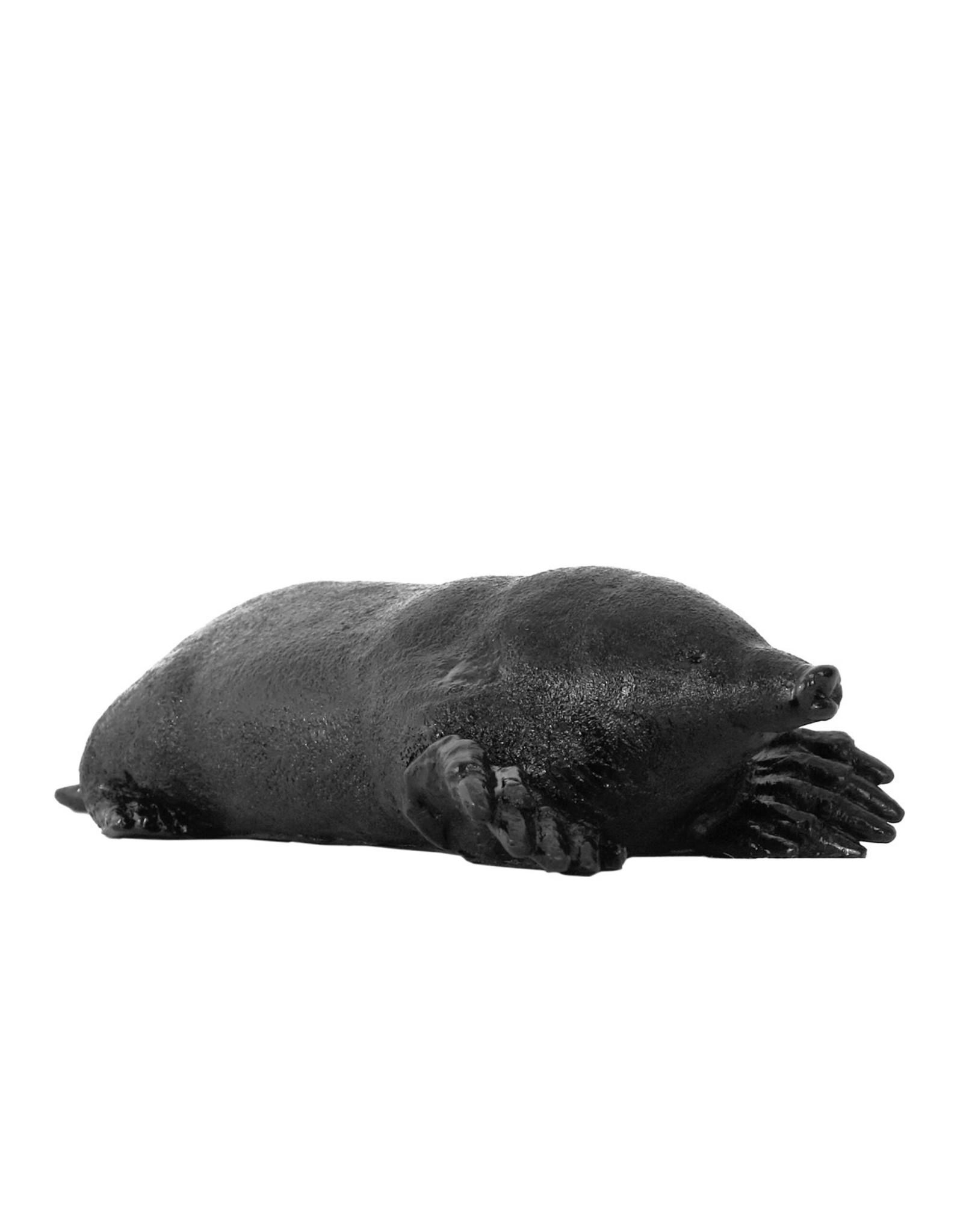 Ottmar Hörl Ottmar Hörl - Mole