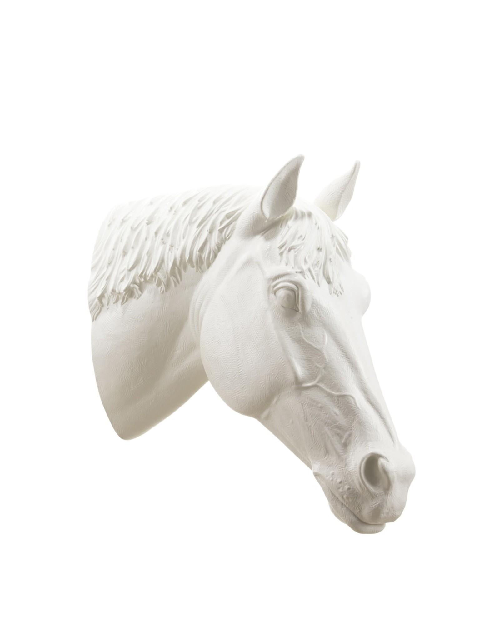 Ottmar Hörl Ottmar Hörl - Horse Head