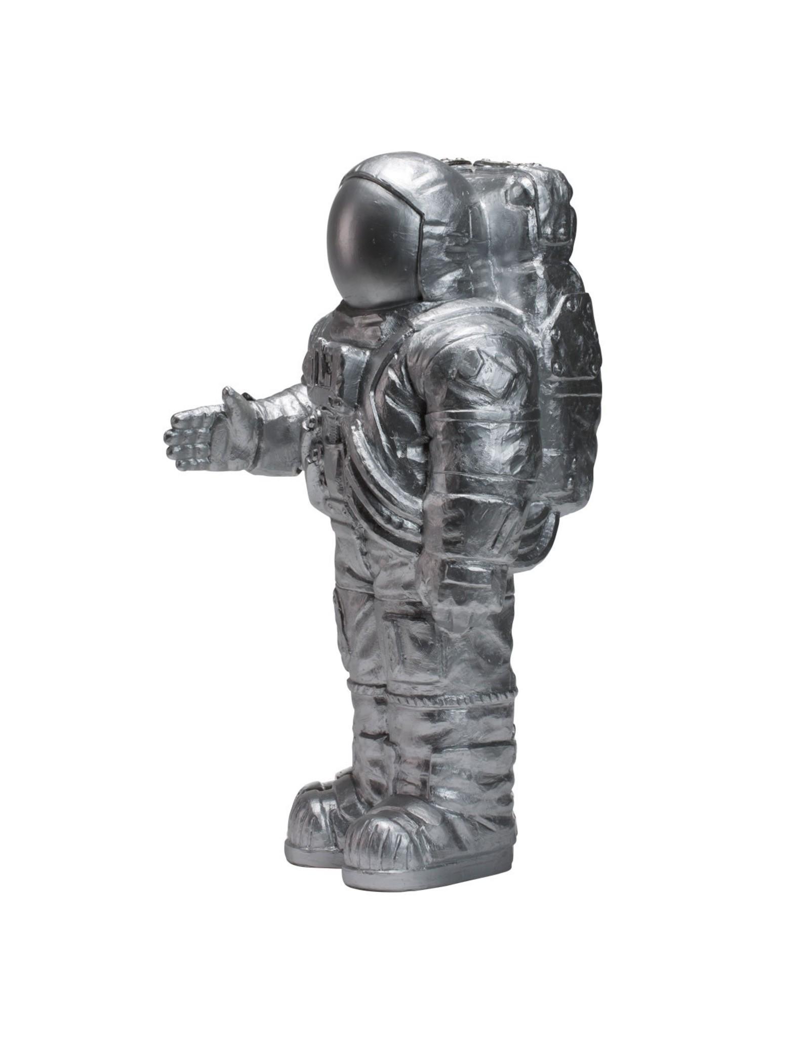 Ottmar Hörl Ottmar Hörl - Astronaut