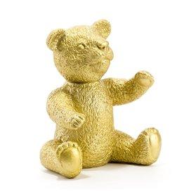 Ottmar Hörl Ottmar Hörl - Teddy