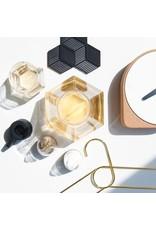 PUIK design PUIK - Rare kristal karaf
