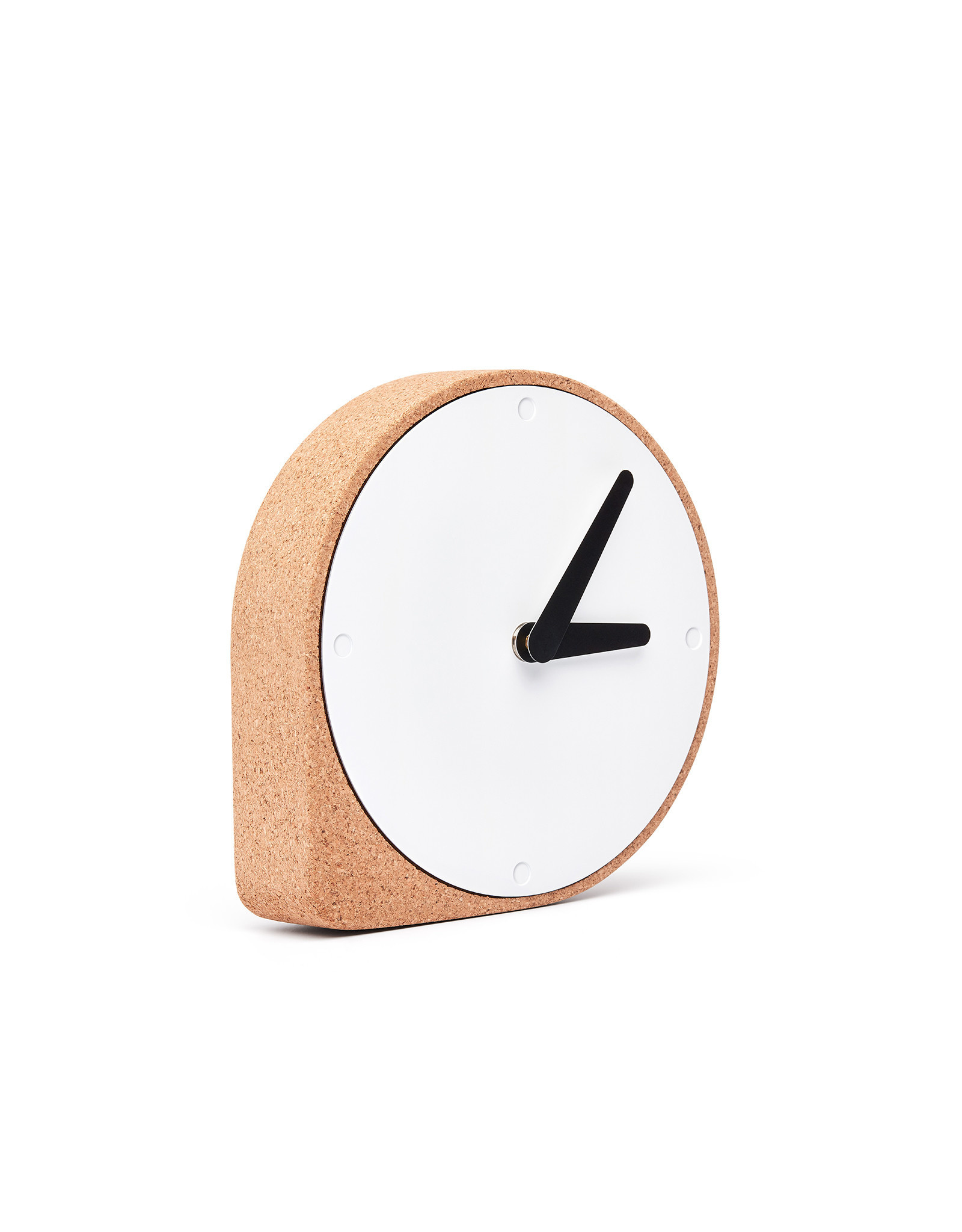 PUIK design PUIK - Clork klok