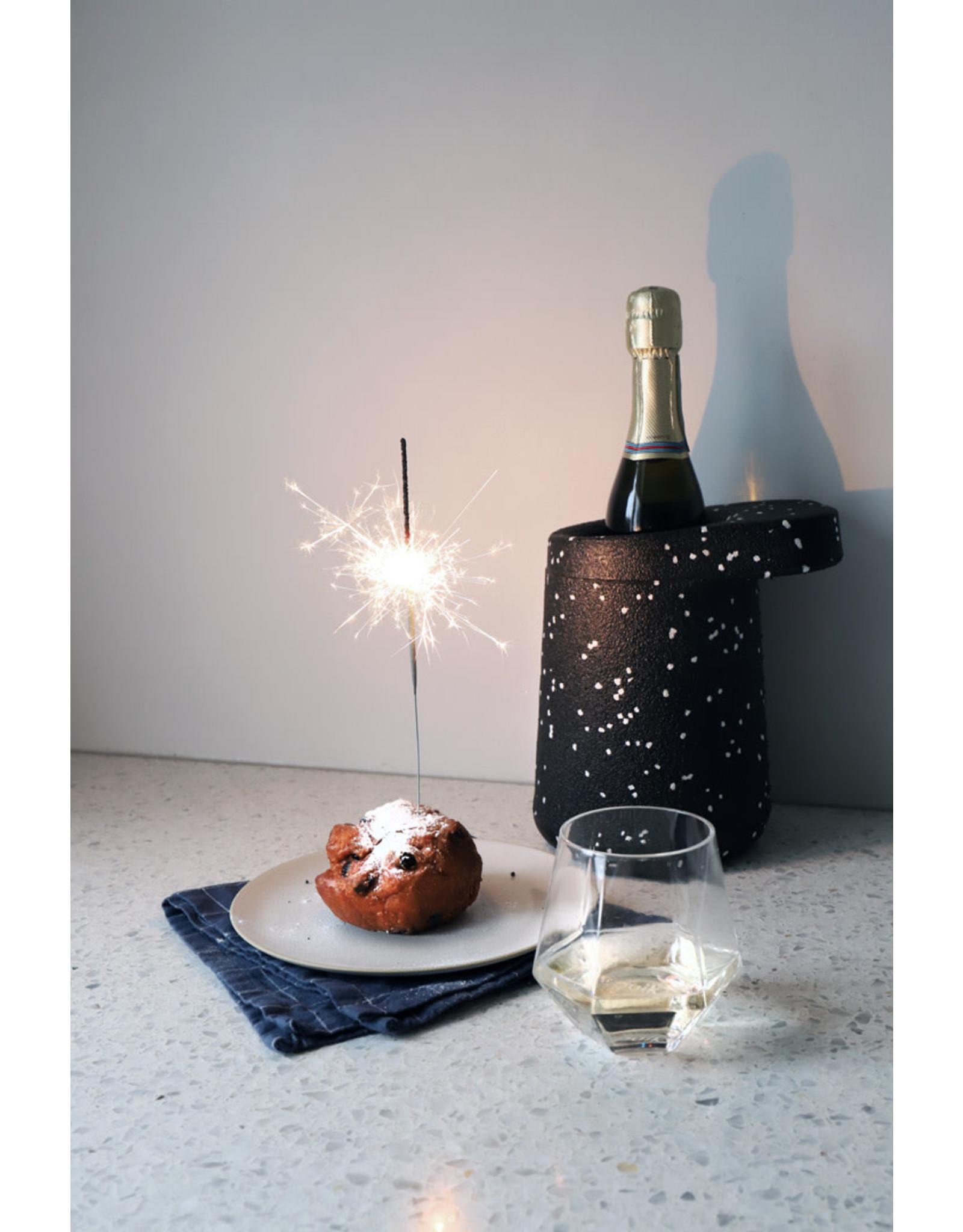 PUIK design PUIK - HAT wijnkoeler