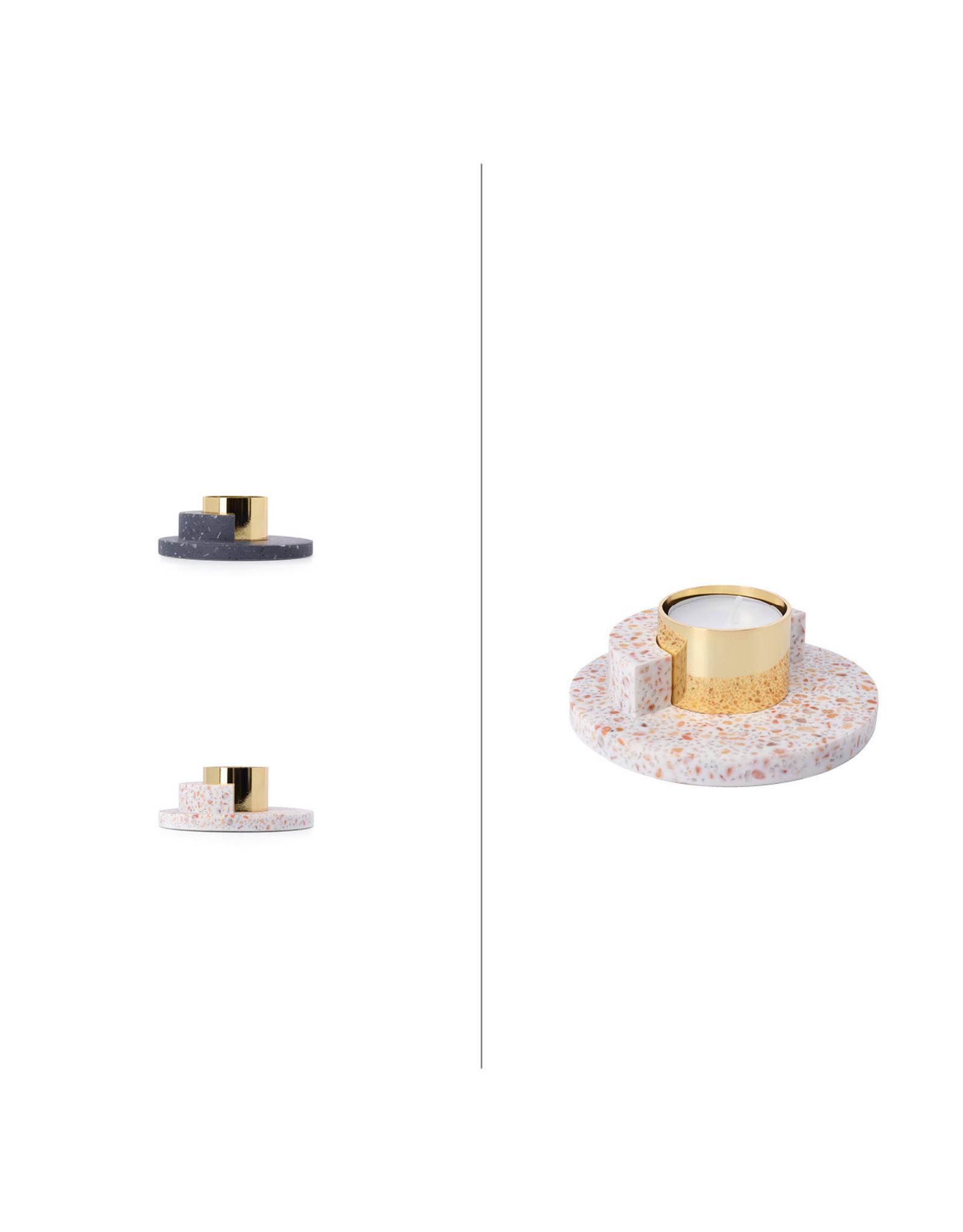 PUIK design PUIK - Ply Tealight