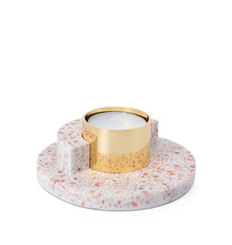 PUIK design PUIK - Ply Tealight