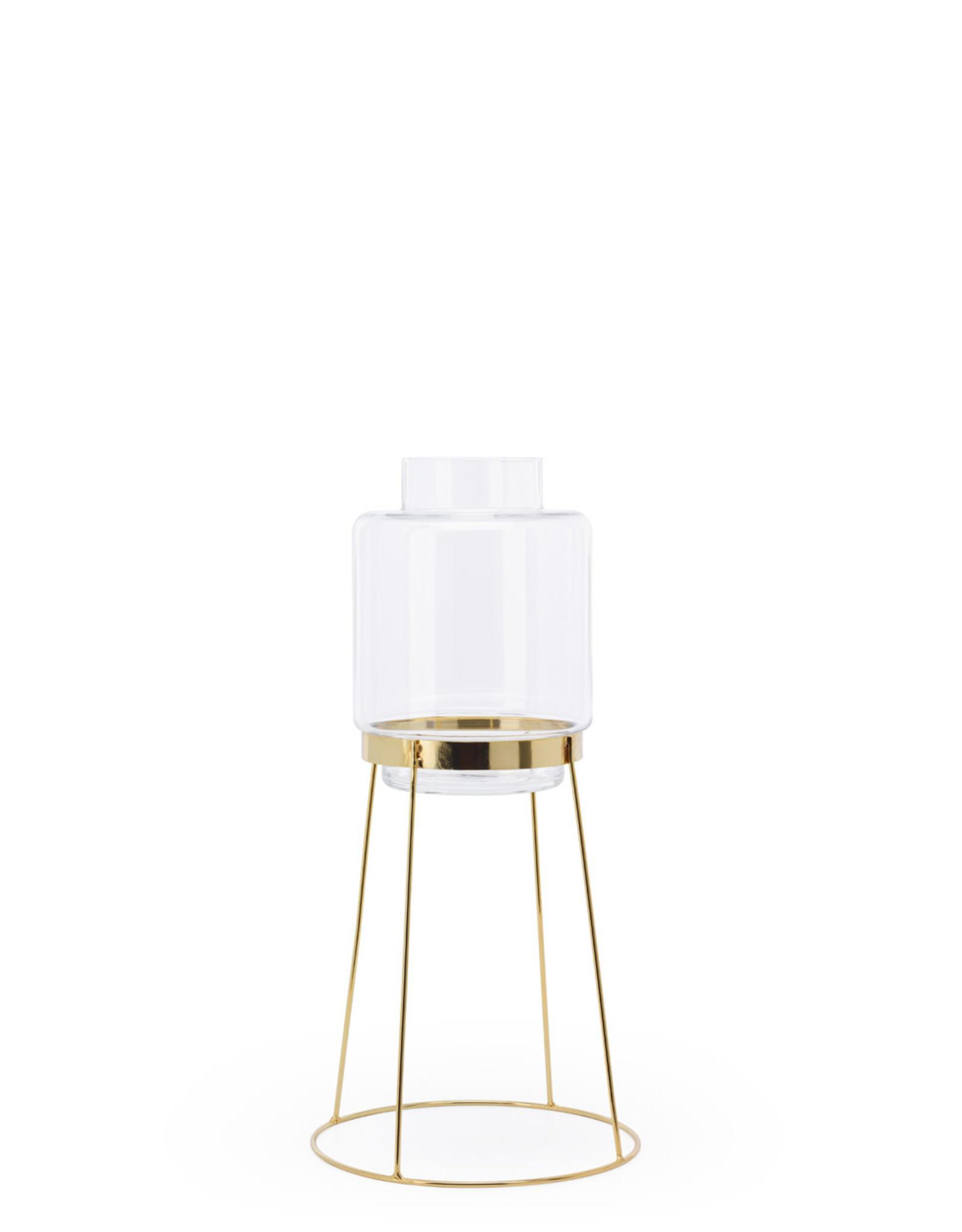 PUIK design PUIK - MONDAY STANDARD goud