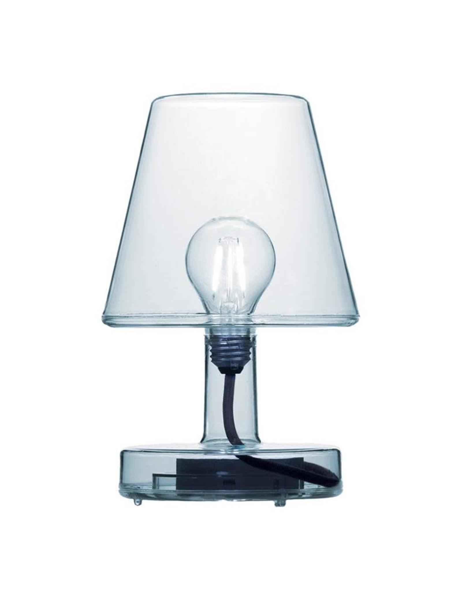 Fatboy FATBOY - TRANSLOETJE lamp