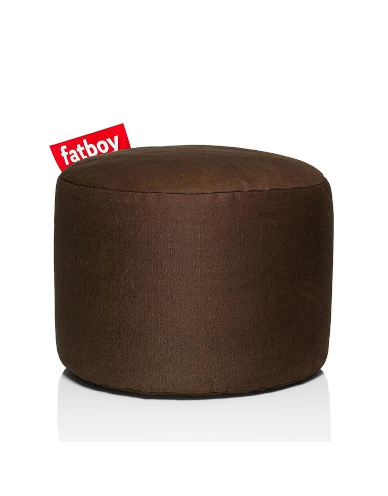 Fatboy FATBOY - Point Stonewashed poef