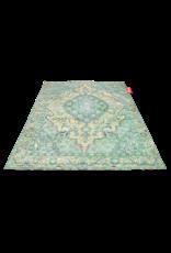 Fatboy FATBOY - Non Flying Carpet vloerkleed 140x180cm