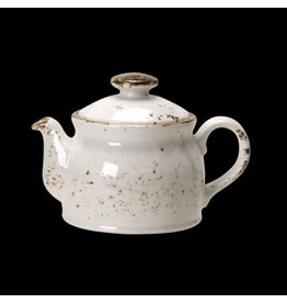 STEELITE STEELITE - Teapot 42,5cl
