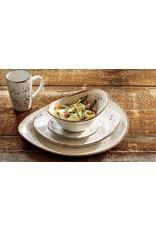 STEELITE STEELITE - Bowl soepkom 18cm