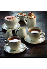 STEELITE STEELITE - Schotel Koffie