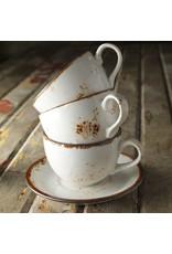 STEELITE STEELITE - Schotel Espresso