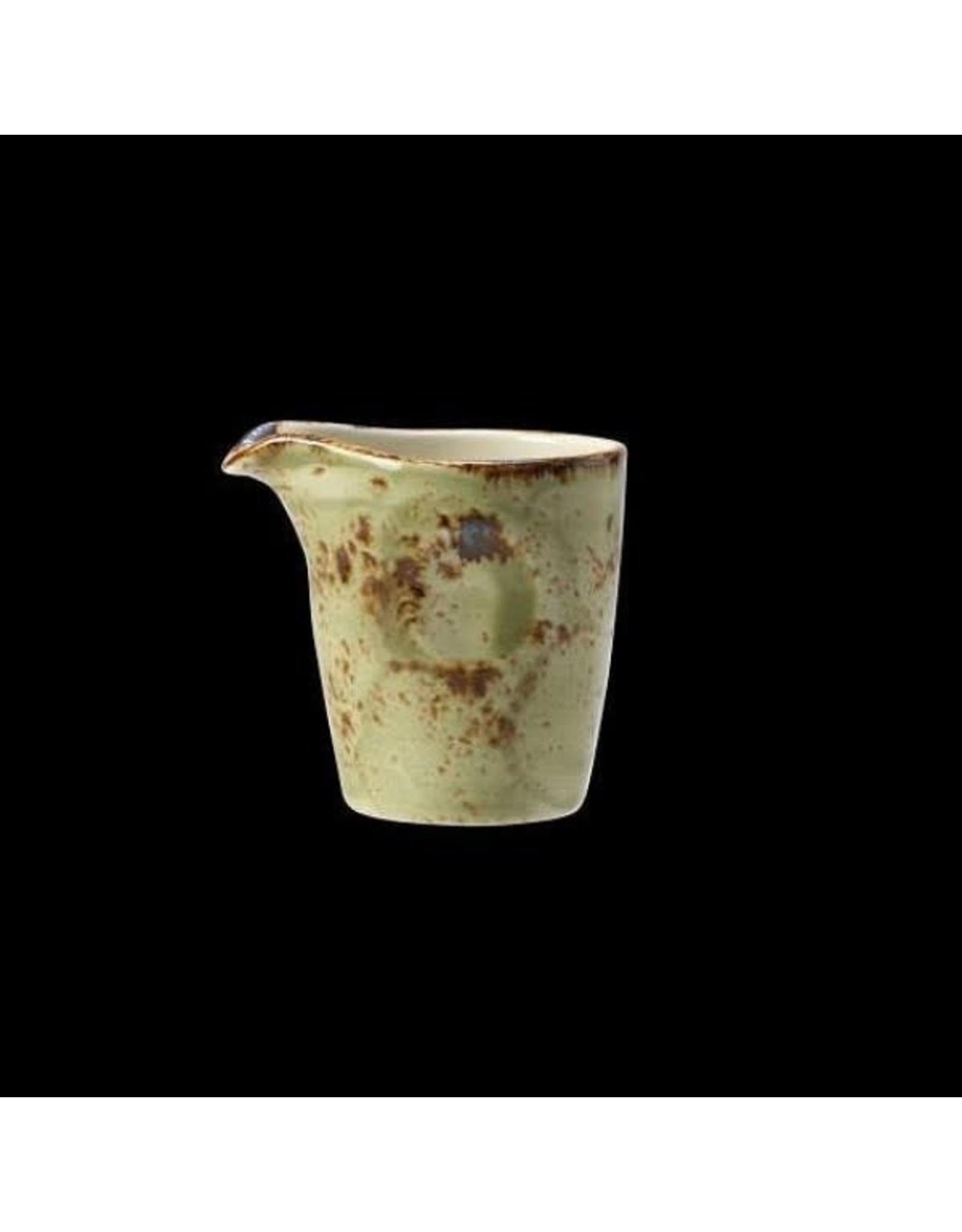 STEELITE STEELITE - Melk kannetje 85ml