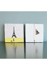 StoryTiles StoryTiles - Paris