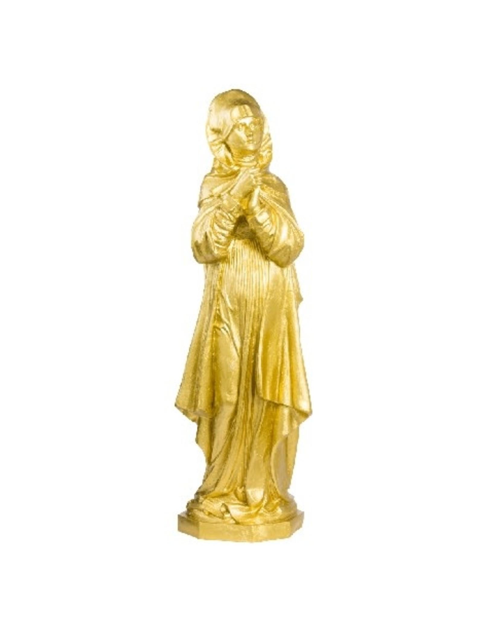 Ottmar Hörl Ottmar Hörl - Madonna of Nuremberg