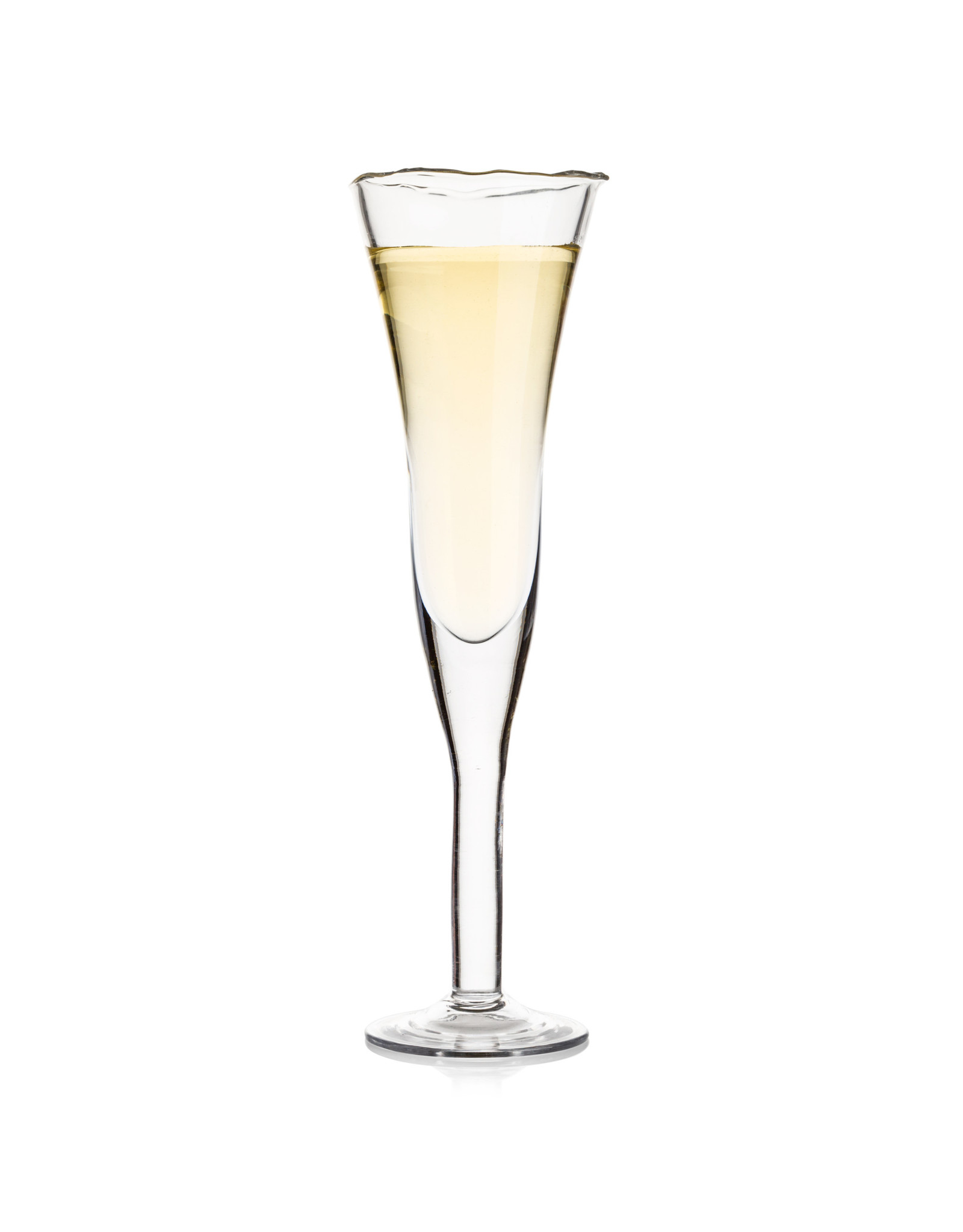 Sempre SEMPRE - Champagne glass flute