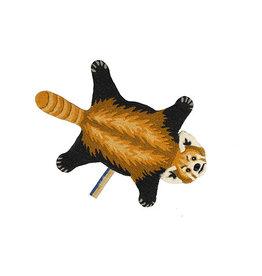 Doing Goods Doing Goods - Perky Panda Rug S