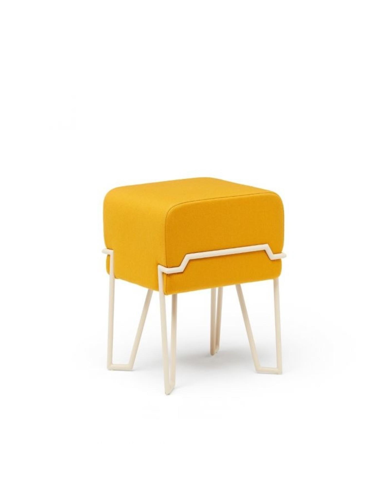 PUIK design PUIK - BOKK kruk