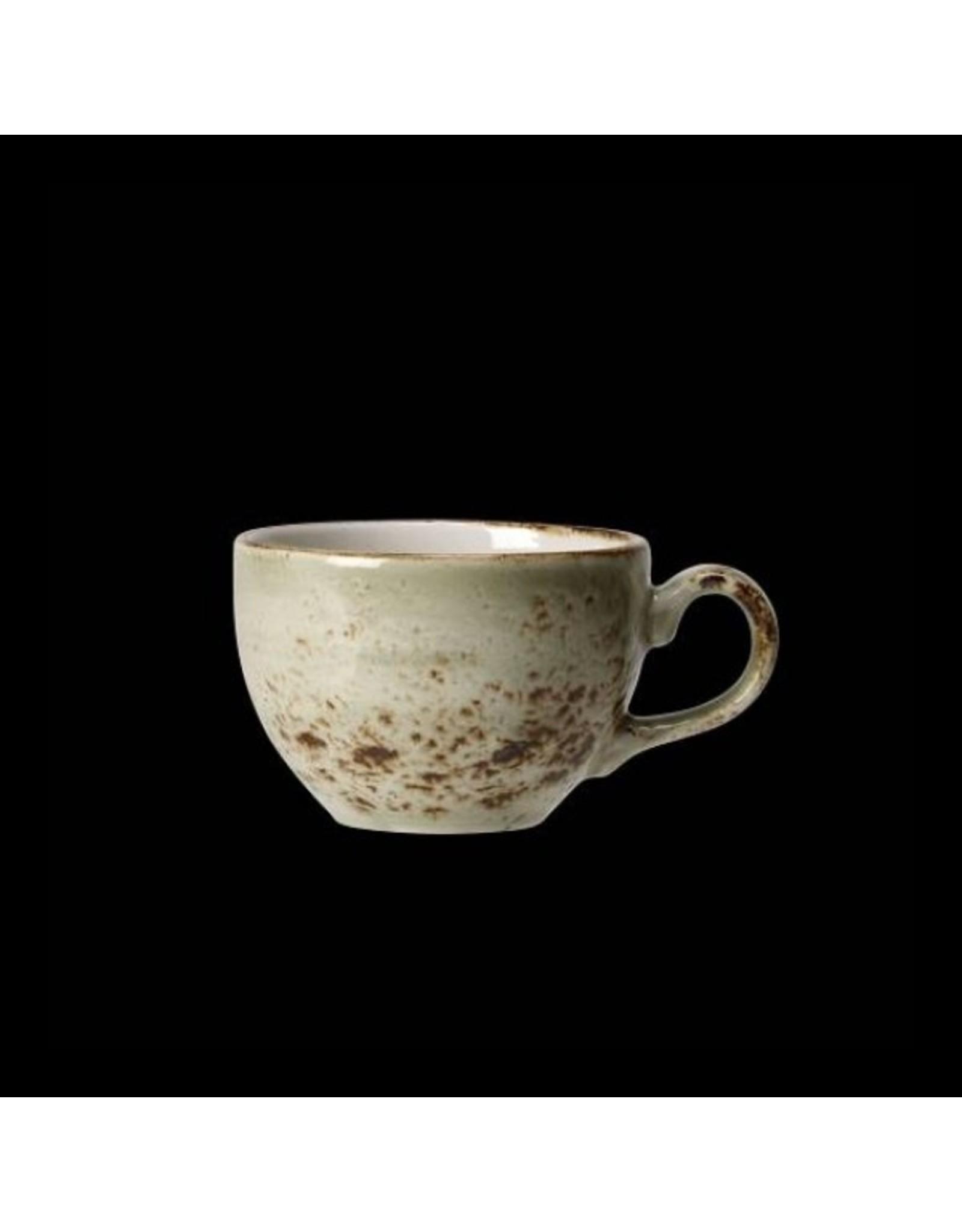 STEELITE STEELITE - Koffie kop 22.75cl