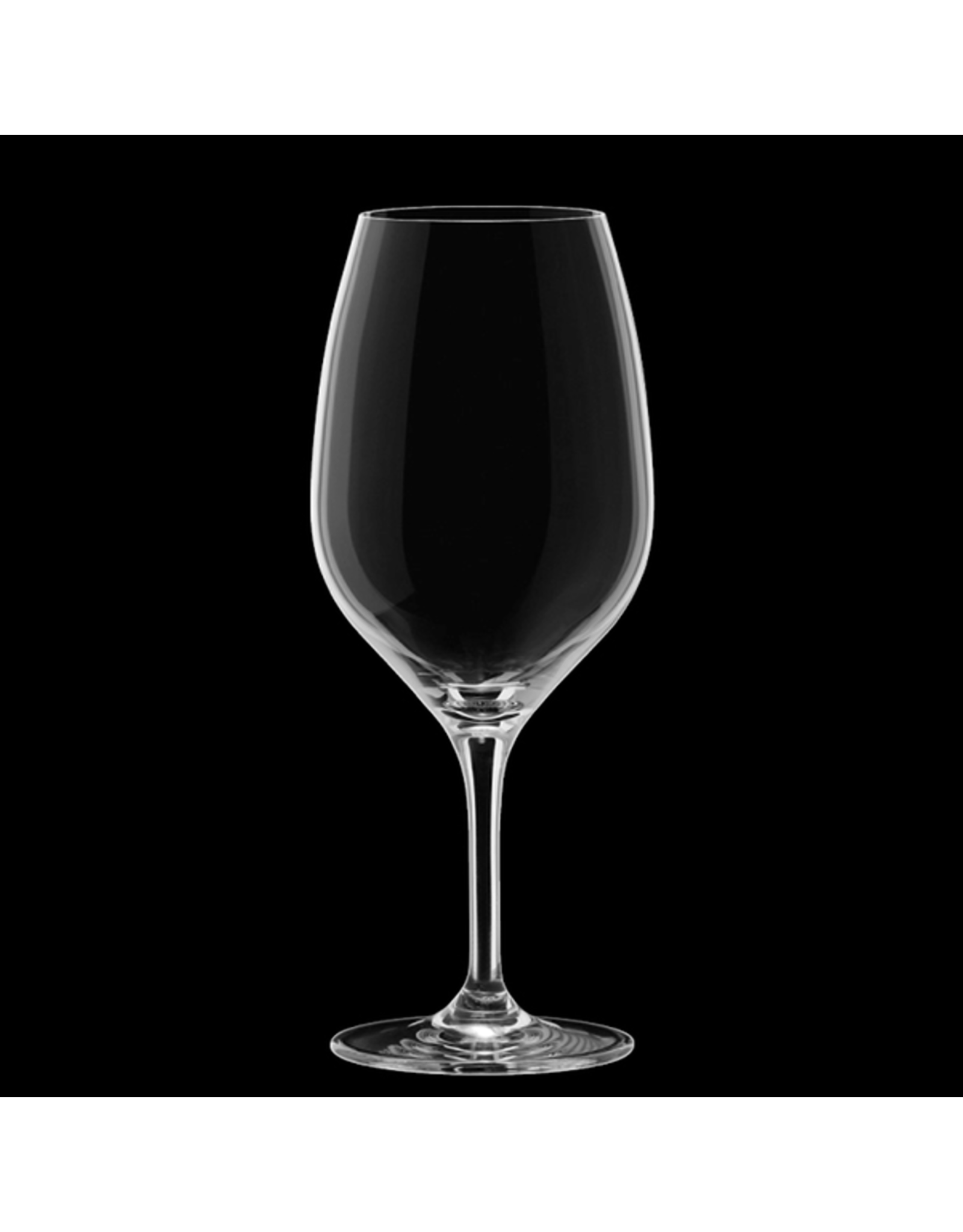Rona wijnglas Zee van Tijd 0,6L