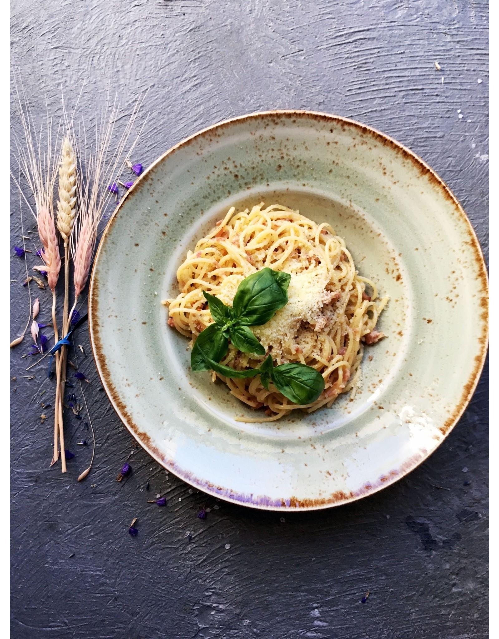 STEELITE STEELITE - Pasta bord 27cm blue