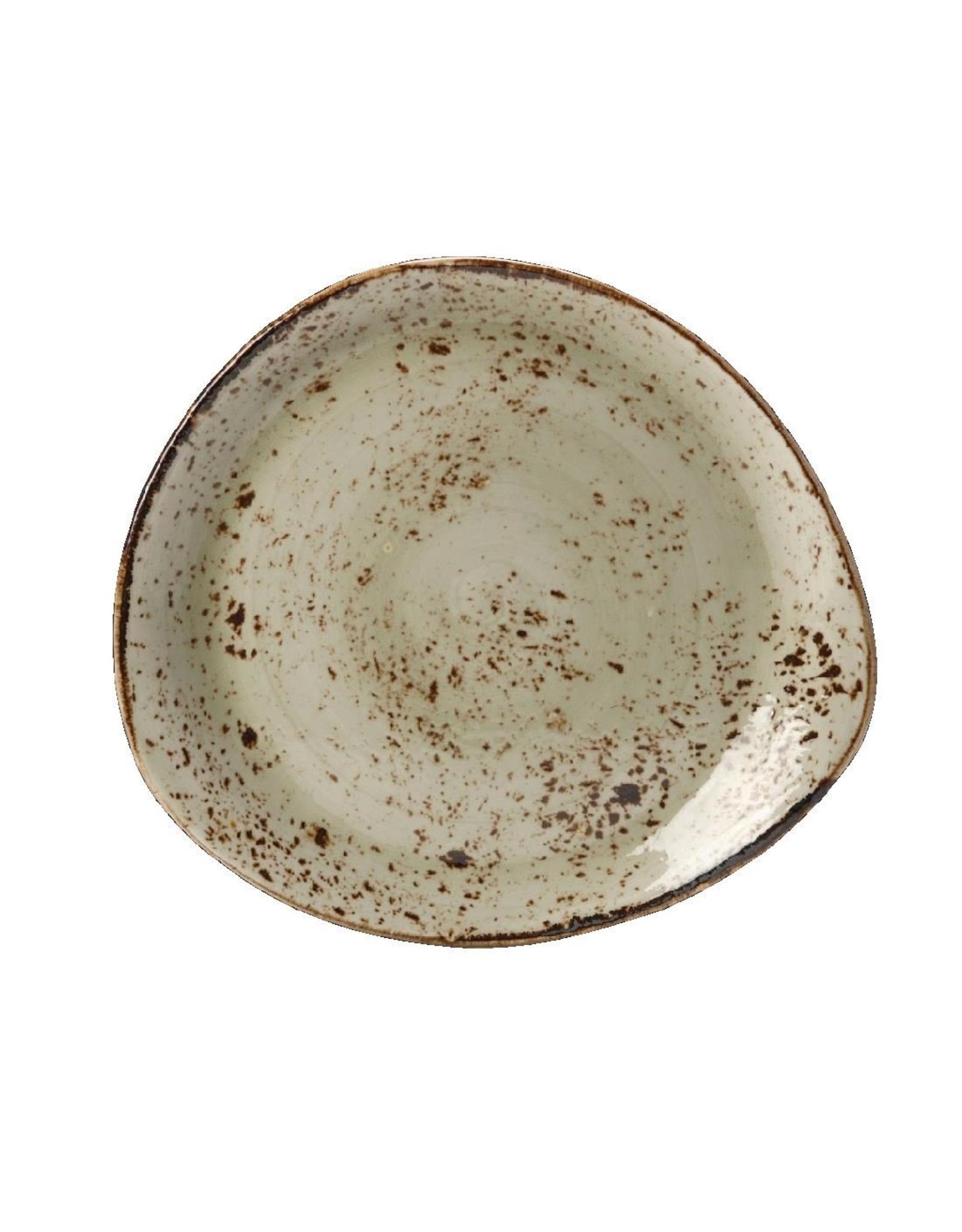 STEELITE STEELITE - Plate 30,5cm