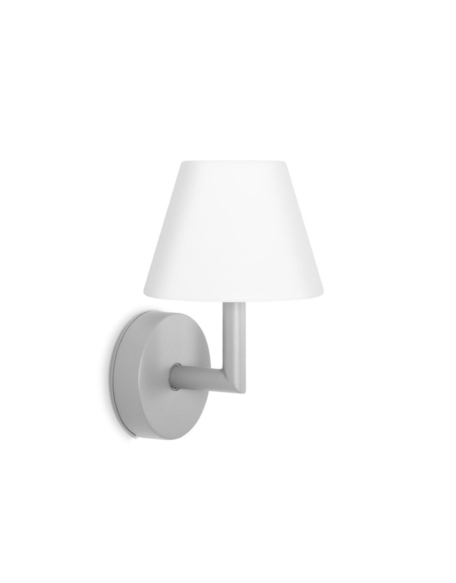 Fatboy FATBOY - Add the Wally lamp