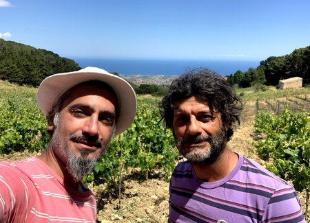 Longarico (Sicilia)