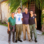 Pacina (Toscana)
