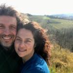 Terre del Ving - Borgaruccio (Toscana)
