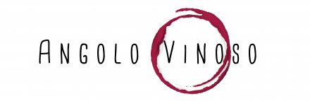 Angolo Vinoso logo