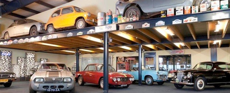 Martin Willems_showroom