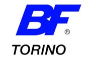 BF-Torino seats