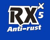RX anti-rouille