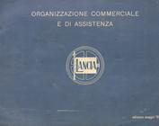 Boeken Lancia