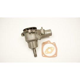 water pump 1400 elektro magneet fan