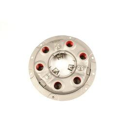 clutch pressure plate 1800 - 2300