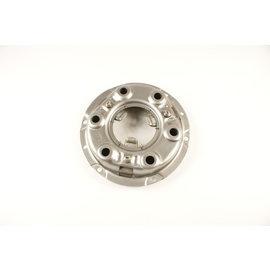 clutch pressure plate 1100 -1200