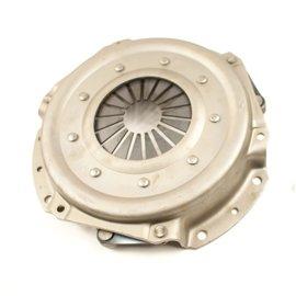 Kupplungsautomat 160mm 127 - A112 - 500R