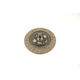 Koppelingsplaat 124 1800 - 2000